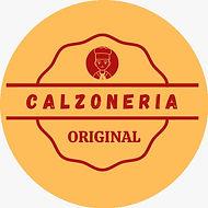 LogoCALZONE.jpg
