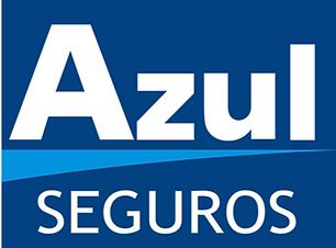 Azul-Seguros-logo1_edited.png