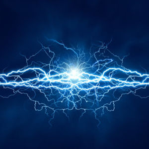 Electric 1.jpeg