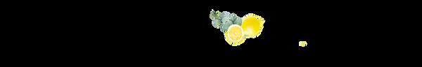 LemontreeLogo.png