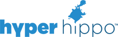 HyperHippo_Corporate_Logo_cmyk-3.png