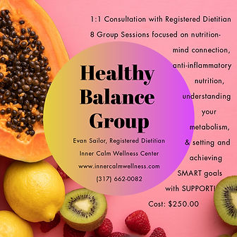 HealthyBalance.jpg