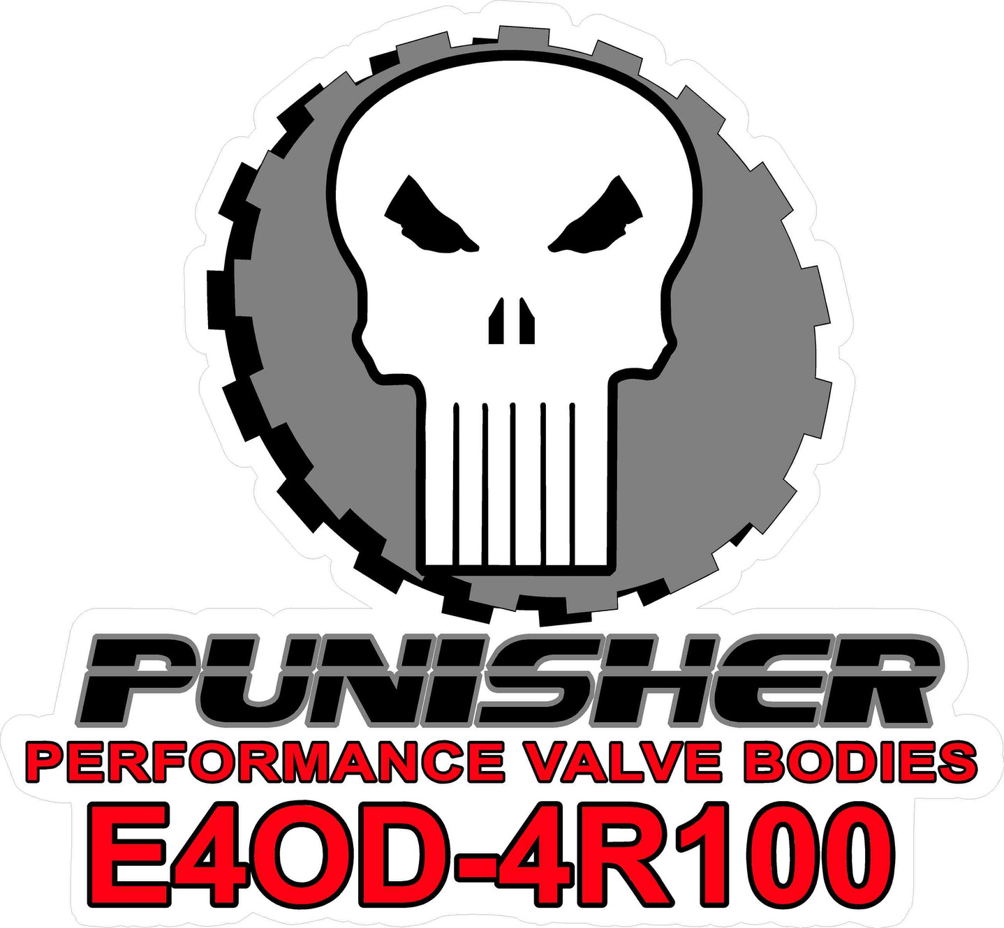 www.punishervalvebodies.com