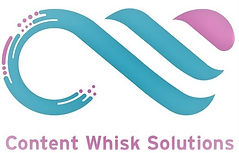 Content Whisk