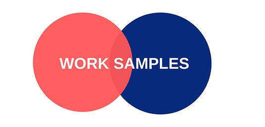 WORK SAMPLES.png