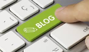 Content Whisk Blog Writing