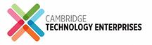 cambridge-technology-enterprises.png