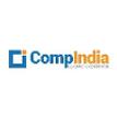compindia-infotech.png