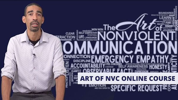 nvc course pic (1).jpg