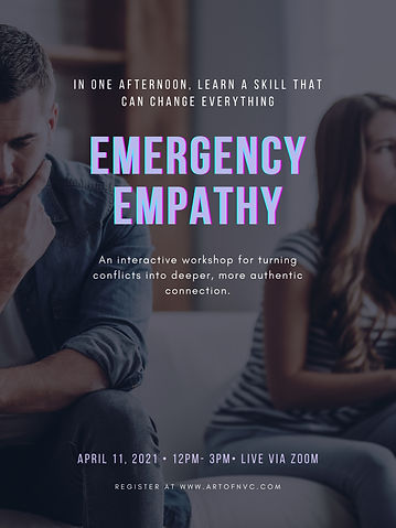 Emergency Empathy 1.jpg