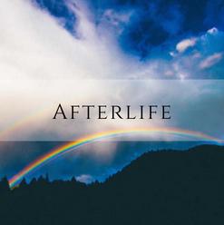 Afterlife.png