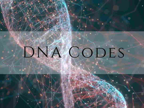 DNA Codes thumbnail2 compressed file.jpg
