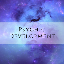 Psychic Development thumbnail2.png