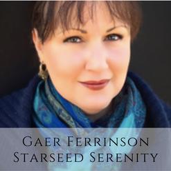 Gaer Ferrinson Startseed Serenity thumbn