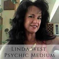 Linda West Psychic Medium thumbnail comp