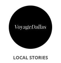 Voyage Dallas.png