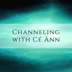 Channeling_with_Cé_Änn_thumbnail.png