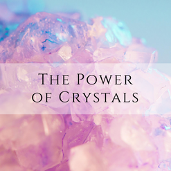 The Power of Crystals thumbnail.png