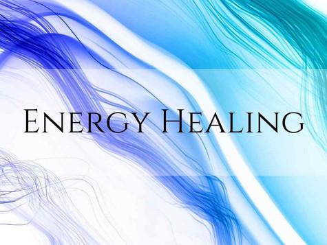 Energy Healing thumbnail.jpg