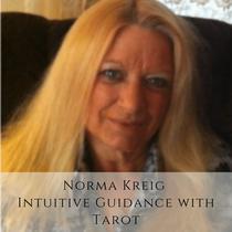 Norma Kreig website thumbnail .png