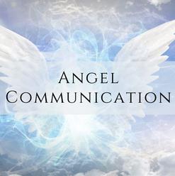 Angel Communication.png