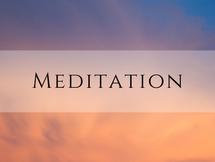 Meditation thumbnail for website.png