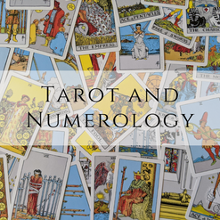Tarot and Numerology.png