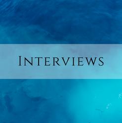 Interviews thumbnail.png