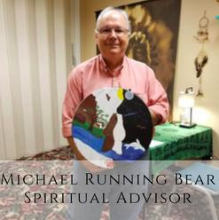 Michael Running Bear thumbnail.png