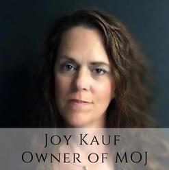 Joy Kauf Owner of MOJ thumbnail.png