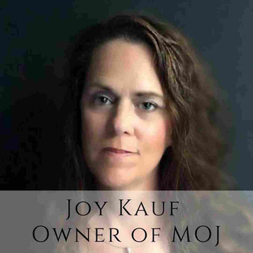 Joy Kauf Owner of MOJ thumbnail compress
