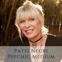 Patti Negri Psychic Medium thumbnail com