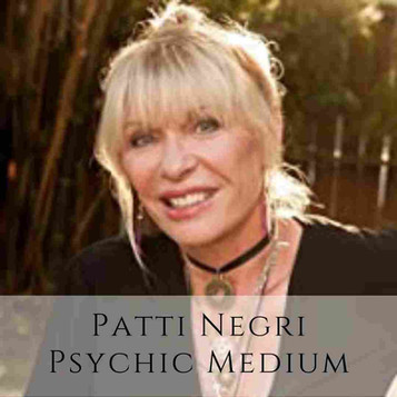 Patti Negri Psychic Medium thumbnail com