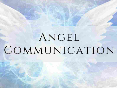 Angel Communication thumbnail compressed