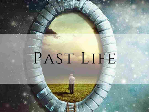 Past Life thumbnail compressed file.jpg