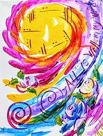Ka Soul Painting 2.jpg