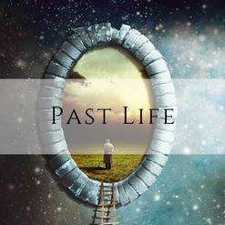 Past Life thumbnail.png