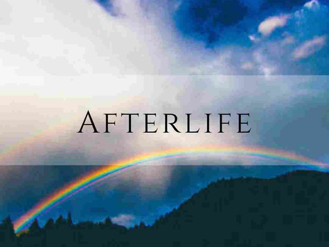_Afterlife thumbnail compressed file .jp