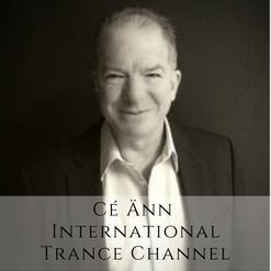 Cé_Änn_International_Trance_Channel_