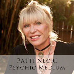Patti Negri Psychic Medium thumbnail.png