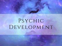 Psychic Development thumbnail2 compresse
