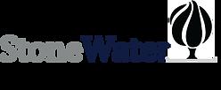 StoneWater Capital Management logo