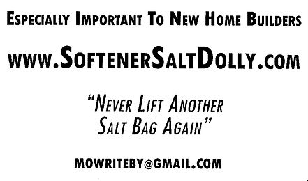 Salt Dolly.jpg