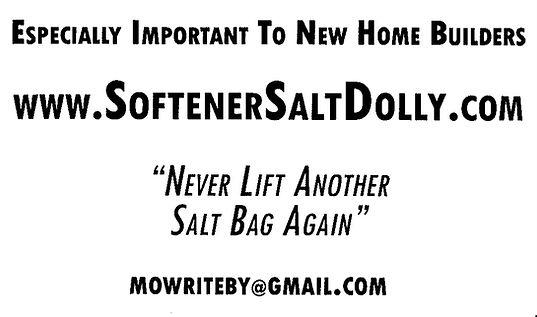 Salt Dolly.jpg