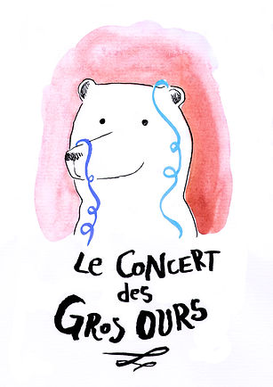concert gros ours 4.jpg