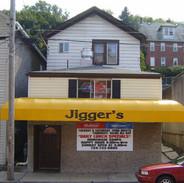 Jigger's.jpg