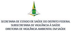 Logo DIVAL (1).png