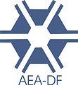 logo AEA.jpg