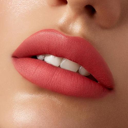 Velvet Lips Seductress Coral