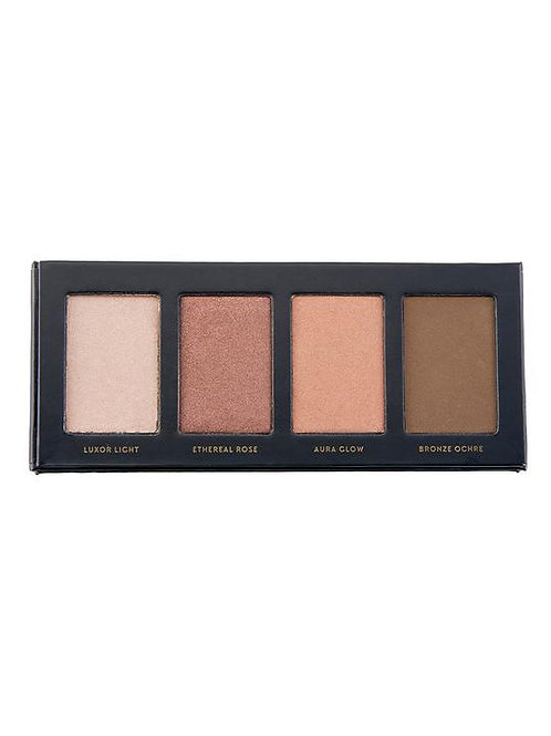 Love & Light Illuminating Palette